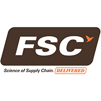 eminent-client-food-supply-chain