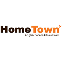 eminent-client-home-town