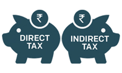 Direct_Indirect_Tax_Team